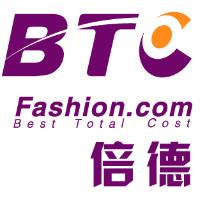 btc fashion general trading llc