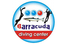 Barracuda Diving Center