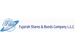 Fujairah Shares and Bonds Co