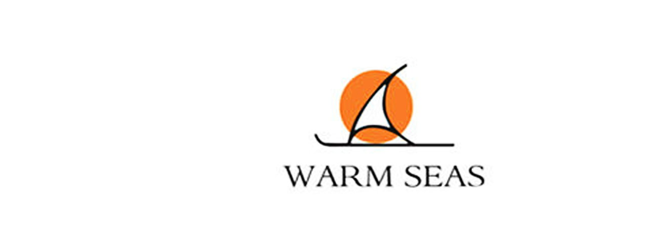 Warm seas development & trading co. L.L.c