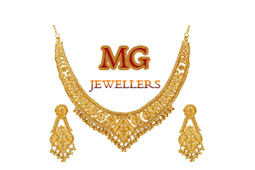 Mayur Gems Jewellers LLC