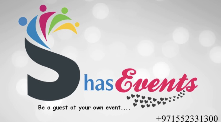 Shas Events