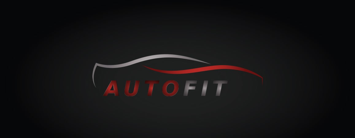 Auto Fit Cars
