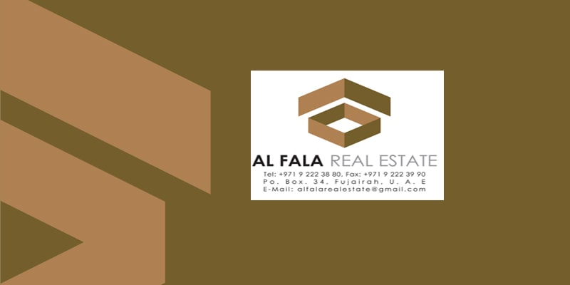 Al Fala Real Estate