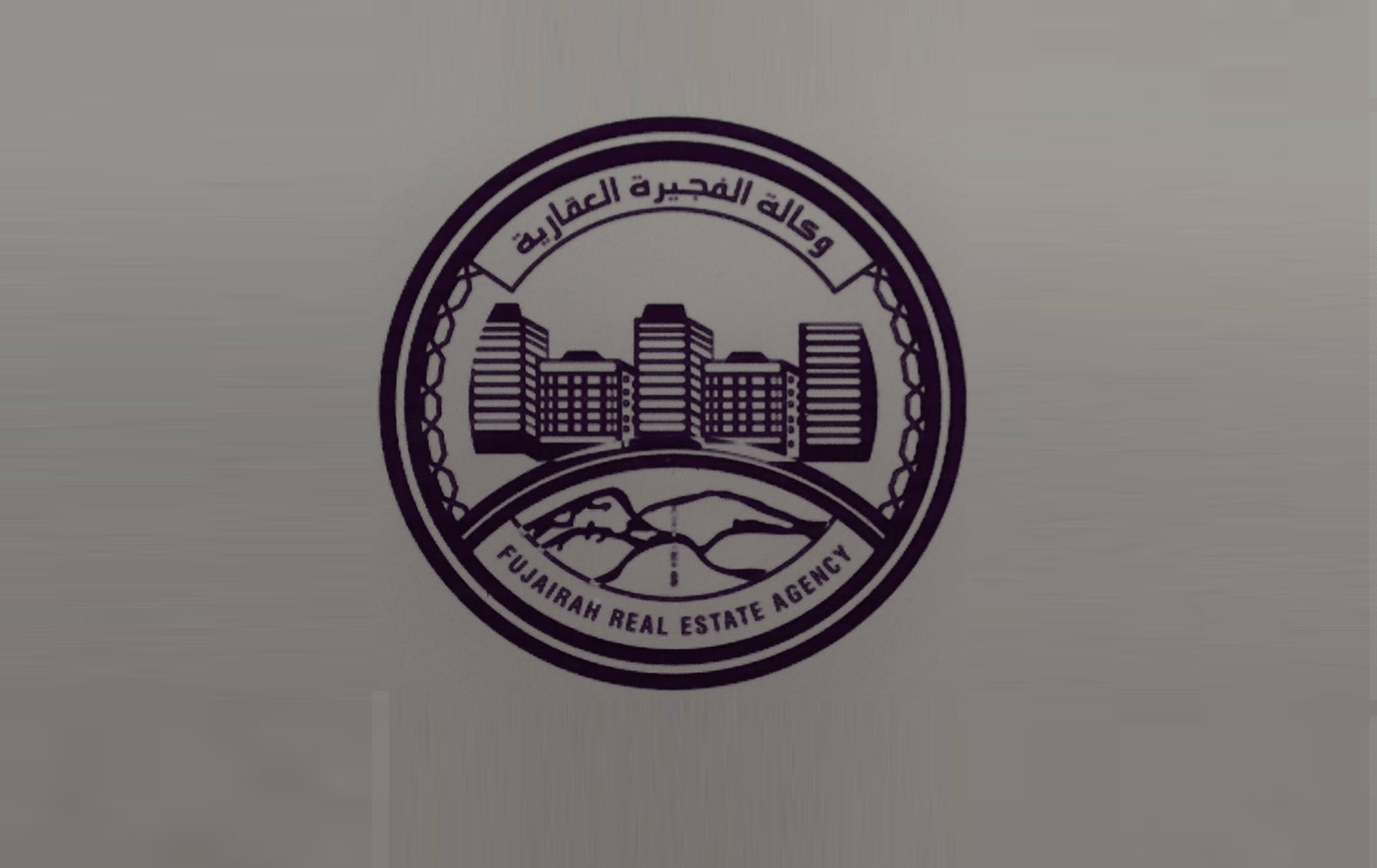 Fujairah Real Estate Agency